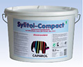 Sylitol-Compact