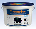 ThermoSan